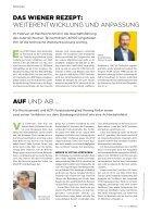 tt_Dach_02_2018_Oesterr_Online_Einzelseiten - Page 4