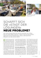 Taxi Times DACH Österreich - April 2018 - Page 6