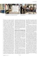 tt_Dach_02_2018_Oesterr_Online_Einzelseiten - Page 7