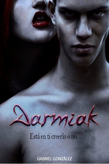 Darmiak