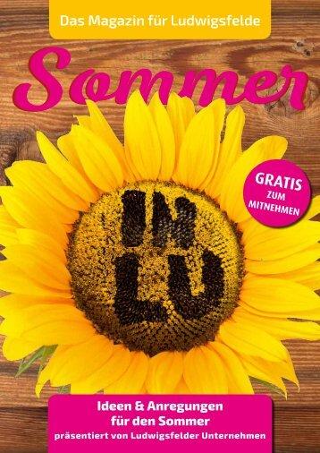 Magazin_Sommer_180517_WEB