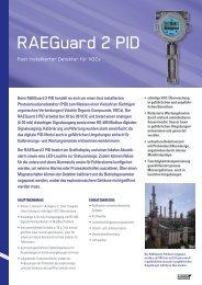 PDF-Download - Bernt GmbH