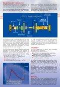 Monitore In-situ LaserGas - Bernt GmbH - Seite 4