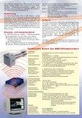 Monitore In-situ LaserGas - Bernt GmbH - Seite 5