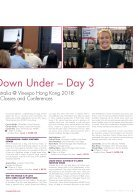 Vinexpo Daily 2018 - Day 3 Edition - Page 5
