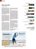 SIEBEN: Juni 2018 - Seite 2