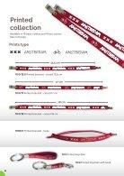 EcoDNA Bracelets Collection 2018 - Page 6