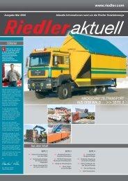 Download - Ernst Riedler Fahrzeugbau