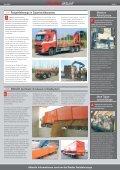 Download - Ernst Riedler Fahrzeugbau - Seite 3