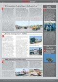 Download - Ernst Riedler Fahrzeugbau - Seite 4