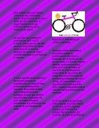 CICLO DE KERBS - Page 4