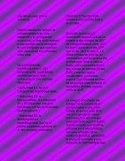 CICLO DE KERBS - Page 6