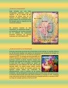 exposicion  - Page 4