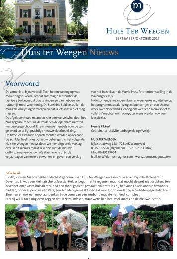 Huis_Ter_Weegen_sep-okt_2017