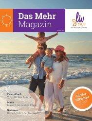Mehr Magazin_Sommer18