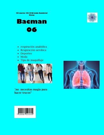 fracis-revistas-bren (1)