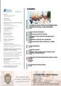 Revista Nossos Passos Maio - Page 3