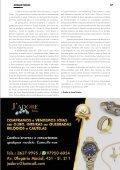 Revista Nossos Passos Maio - Page 7