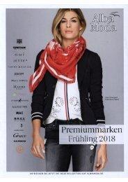 Alba Moda_FS_2018 (pdf.io)