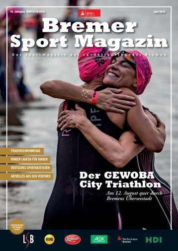 SportMag_06-18_ePap