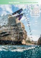 SportMag_06-18_ePap - Page 5