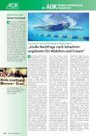 BREMER SPORT Magazin | Juni 2018 - Page 6