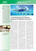 SportMag_06-18_ePap - Page 6