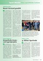SportMag_06-18_ePap - Page 7