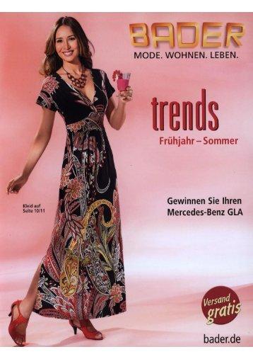 Bader Trends_FS_2018 (pdf.io)