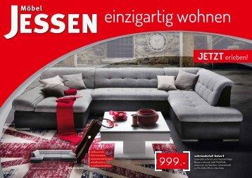 ALL-06-18-Junges-Wohnen_Jessen