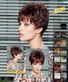 The Sun Hair Collection - Page 3