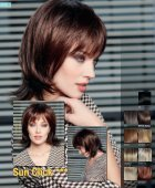 The Sun Hair Collection - Page 6