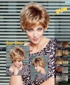 The Sun Hair Collection - Page 7