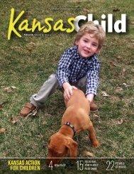 2016 Fall Kansas Child
