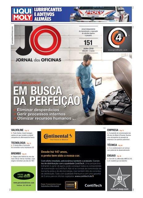 8f92af62d Jornal das Oficinas 151