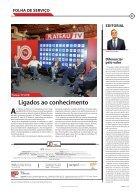 Jornal das Oficinas 151 - Page 3