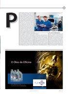 Jornal das Oficinas 151 - Page 5