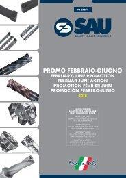 PR-218-1-PROMO-FEBBRAIO_GIUGNO-20-12-17-I-S