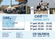 18-05-30_CES_Faltblatt_SpringTour_05