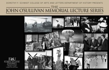 180120 O'Sullivan booklet
