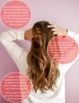 How to Choose Hair Color That Complements Your Skin and Personality - Page 2