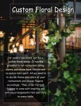 How to Create a Perfect Ambiance in Your Restaurant with Bulk Flowers - Page 4