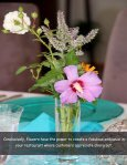 How to Create a Perfect Ambiance in Your Restaurant with Bulk Flowers - Page 6