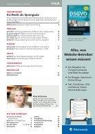express_22_2018_E_Paper - Page 3