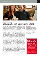 express_22_2018_E_Paper - Page 5