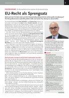express_22_2018_E_Paper - Page 7