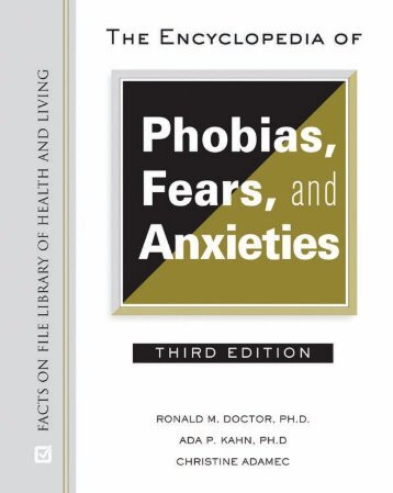 36201352-0816064539-The-Encyclopedia-of-Phobias-Fears-And-Anxieties (1)