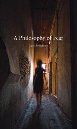 235598568-A-Philosophy-of-Fear-of-Fear