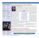 Chamber Newsletter - June 2018 - Page 2