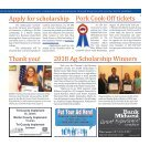 Chamber Newsletter - June 2018 - Page 3
